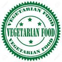 Vegetariani / Vegani