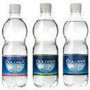 Natural Mineral Water 0.50 L